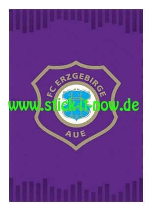"Topps Fußball Bundesliga 17/18 ""Sticker"" (2018) - Nr. 277"