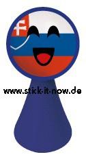Kaufland Jumpers EM 2016 - Jaro (Slowakei)