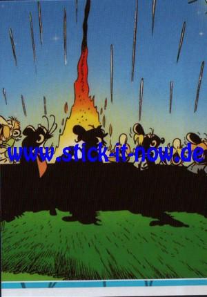 """Asterix """"60 Jahre Abenteuer"""" (2019) - Nr. 118"""