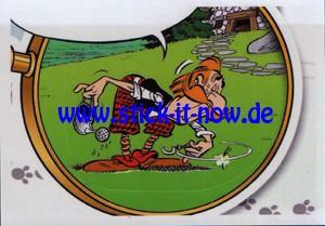 """Asterix """"60 Jahre Abenteuer"""" (2019) - Nr. 59"""
