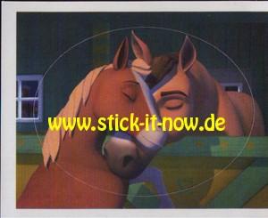 """Spirit """"Wild und Frei"""" (2020) - Nr. 171"""