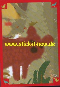 """Rapunzel - Die Serie """"Sticker"""" (2018) - Nr. 153"""