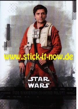 "Star Wars - The Rise of Skywalker ""Teil 2"" (2019) - Nr. 16"