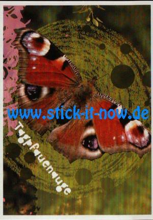 """Aldi Nord - Shaun das Schaf """"Sticker"""" - Nr. 110"""