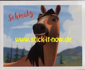 """Spirit """"Wild und Frei"""" (2020) - Nr. 46"""