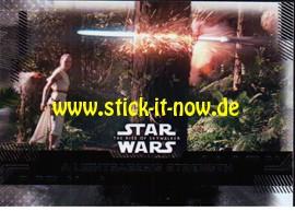 "Star Wars - The Rise of Skywalker ""Teil 2"" (2019) - Nr. 73"