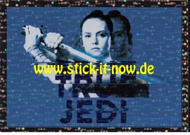 "Star Wars - The Rise of Skywalker ""Teil 2"" (2019) - Nr. RB-7"