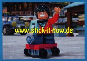 """LEGO """"Jurassic World"""" (2019) - Nr. 135"""