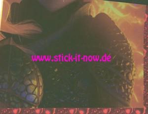 """Dragons 3 """"Die geheime Welt"""" (2019) - Nr. 152 (Glitzer)"""