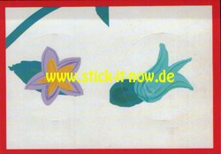 """Rapunzel - Die Serie """"Sticker"""" (2018) - Nr. 145"""