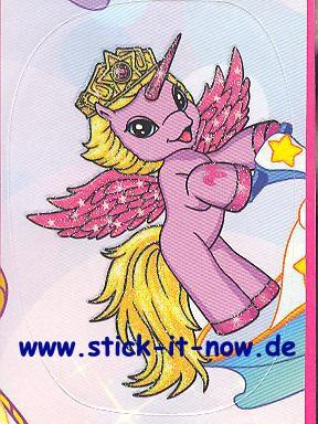 Filly Stars Sticker (2015) - Nr. 148
