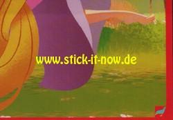 """Rapunzel - Die Serie """"Sticker"""" (2018) - Nr. 5"""