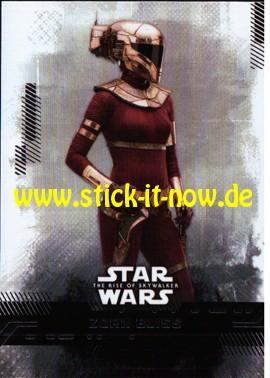 "Star Wars - The Rise of Skywalker ""Teil 2"" (2019) - Nr. 8"