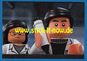 "LEGO ""Jurassic World"" (2019) - Nr. 89"