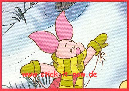 Rewe - Weihnachten mit guten Disney Freunden (2013) - Nr. 158