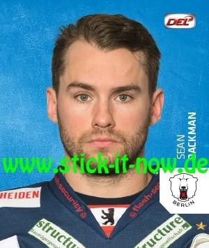 """DEL - Deutsche Eishockey Liga 18/19 """"Sticker"""" - Nr. 48"""