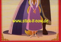 """Rapunzel - Die Serie """"Sticker"""" (2018) - Nr. 18"""