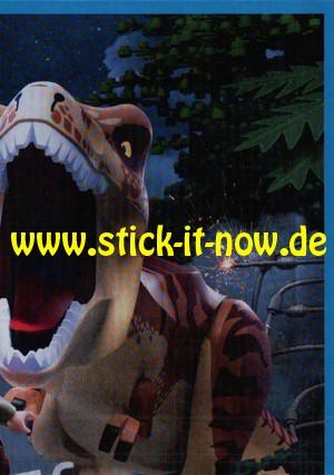 """LEGO """"Jurassic World"""" (2019) - Nr. 125"""
