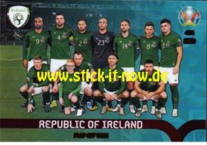 UEFA EURO 2020 Adrenalyn XL - Nr. 456 (Fans)