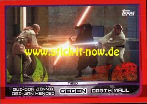 Star Wars - Die letzten Jedi (2017) - Nr. 107