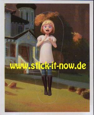 """Spirit """"Wild und Frei"""" (2020) - Nr. 214"""