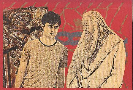 Harry Potter und die Heiligtümer des Todes Teil 2 - Nr. 183