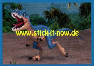 """LEGO """"Jurassic World"""" (2019) - Nr. 147"""