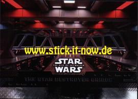 "Star Wars - The Rise of Skywalker ""Teil 2"" (2019) - Nr. 87"
