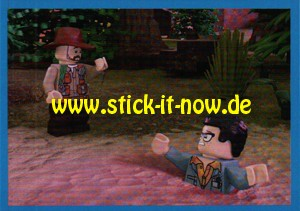 "LEGO ""Jurassic World"" (2019) - Nr. 103"
