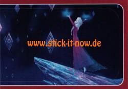 """Disney Frozen """"Die Eiskönigin 2"""" (2019) - Nr. 72"""