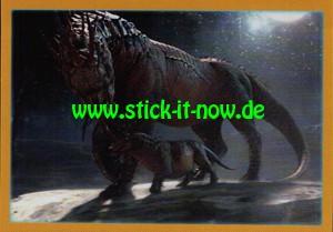 """Phantastische Tierwesen 2 """"Grindelwalds Verbrechen"""" (2018) - Nr. 22"""