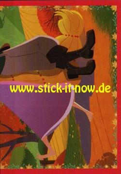 """Rapunzel - Die Serie """"Sticker"""" (2018) - Nr. 28"""