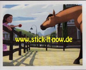 """Spirit """"Wild und Frei"""" (2020) - Nr. 27"""