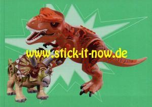 """LEGO """"Jurassic World"""" (2019) - Nr. 62"""