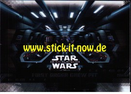 "Star Wars - The Rise of Skywalker ""Teil 2"" (2019) - Nr. 85"
