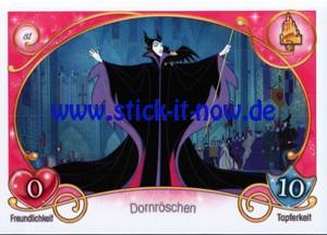 Topps Disney Princess Trading Cards (2017) - Nr. 81