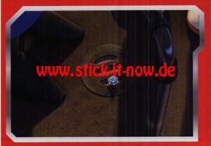 "Panini - Bob der Baumeister ""Sticker"" (2017) - Nr. 101"