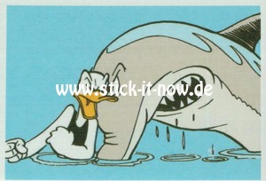 "85 Jahre Donald Duck ""Sticker-Story"" (2019) - Nr. 31"