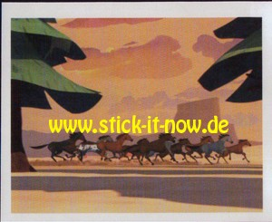 """Spirit """"Wild und Frei"""" (2020) - Nr. 155"""