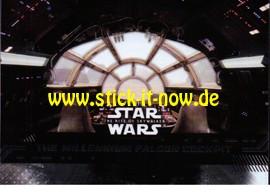 "Star Wars - The Rise of Skywalker ""Teil 2"" (2019) - Nr. 90"