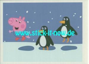 """Peppa Pig """"Auf Weltreise"""" (2019) - Nr. 141"""