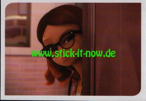 "Panini - Miraculous Ladybug (2020) ""Sticker"" - Nr. 61"