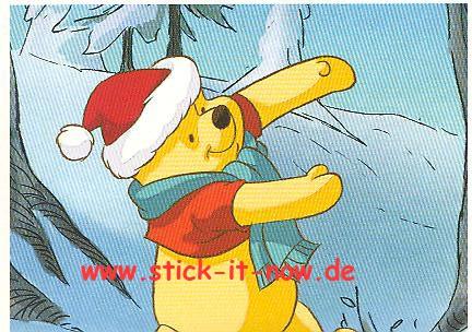 Rewe - Weihnachten mit guten Disney Freunden (2013) - Nr. 160