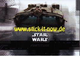 "Star Wars - The Rise of Skywalker ""Teil 2"" (2019) - Nr. 56"