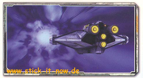 Star Wars Rebels (2014) - Sticker - Nr. 114