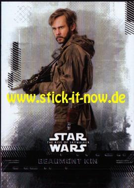 "Star Wars - The Rise of Skywalker ""Teil 2"" (2019) - Nr. 13"