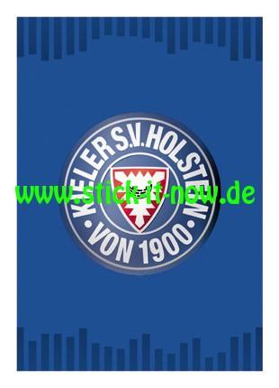 "Topps Fußball Bundesliga 17/18 ""Sticker"" (2018) - Nr. 290"