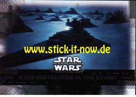 "Star Wars - The Rise of Skywalker ""Teil 2"" (2019) - Nr. 77"