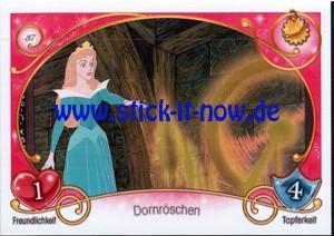 Topps Disney Princess Trading Cards (2017) - Nr. 87