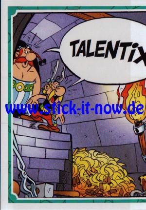 """Asterix """"60 Jahre Abenteuer"""" (2019) - Nr. 16"""